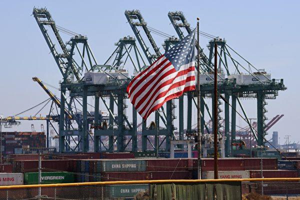 降低对中国关税?白宫高官回应