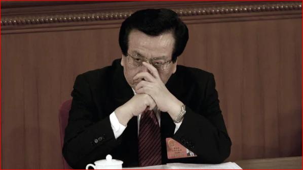 上海帮暗杀失败阴谋逼习近平下台 ,习可能在北戴河会议期间抓捕曾庆红家族;栗战书有危险