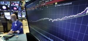 美国股票市场