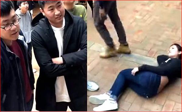 中国留学生返美 因这事在机场被拒入境