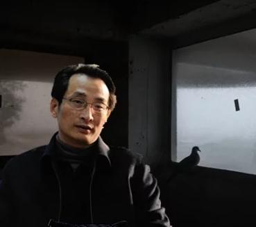 北京副市长陈刚