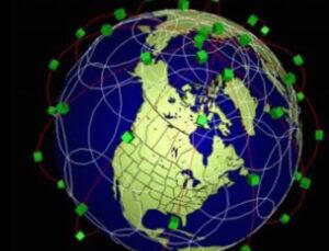 谷歌将向全球提供免费无线网络(Wifi)服务,中国网络防火墙将被推倒