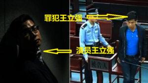 中国找了个和澳洲演员一样的诈骗犯