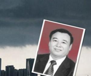 江西省委原常委、赣州市委原书记史文清