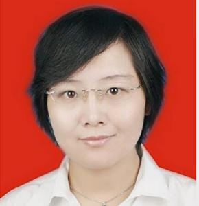 山东临沂市人大研究室副研究员丰晓燕因散发民主传单
