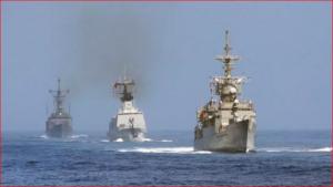台湾6艘拉法叶舰,台湾又叫康定级军舰