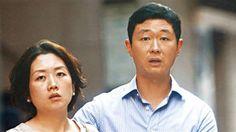 汪洋背叛老恩师邓小平投靠习近平,他的女儿汪溪沙香港资产安全了?!