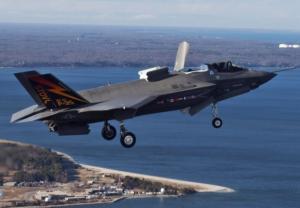 F35战机飞机