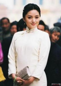 习近平弟习远平媳妇张澜澜被称东方梦露 与彭丽媛同事